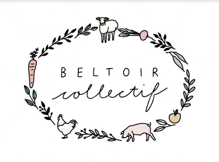 Beltoir Collectif